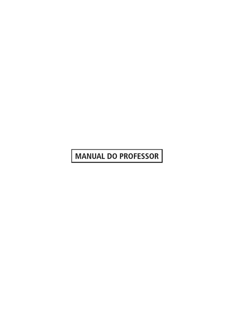 On stage volume 2 professorpdf verb noun fandeluxe Images