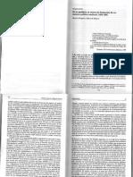 BRAGONI-Beatriz-y-MIGUEZ-Eduardo-Introduccion-De-la-periferia-a-centro-la-formacion-de-un-sistema-politico-nacional-1852-1880-En-BRAGONI.pdf