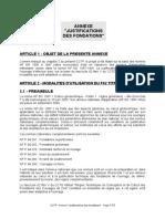 Annexe_Fondations_V1_cle7228dc.doc