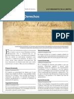 LA CARTA DE DERECHOS..pdf