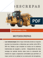 255920698-MOTOESCREPAS.pptx