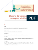 Glosario-terminos-conceptos-roboticos.pdf