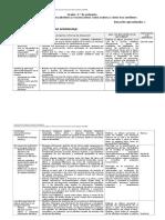unidad2-tercergrado(4).docx