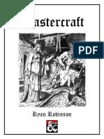 Mastercraft_(8791686)