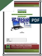 buku-panduan-praktikum-ms-word-20072-130130221456-phpapp01-131112203755-phpapp01.pdf