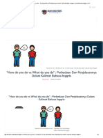 _How Do You Do vs What Do You Do_ _ Perbedaan Dan Penjelasanya Dalam Kalimat Bahasa Inggris _ Kuliahbahasainggris