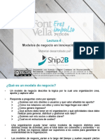 Lectura_4_Modelos_de_negocio_sociales.pdf