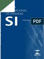 SISTEMA INTERNACIONAL DE UNIDADES_versao_final.pdf