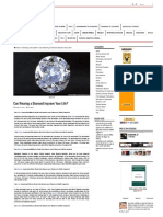 Can Wearing a Diamond Improve Your Life_ - Page 2 of 2 - Dharmik.in