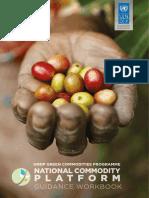 NCP Guidance Workbook - Online Reader Version - En - August 2015