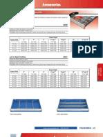 Modular Drawer Accessories)