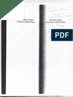 Derrida-Inconditionnalite Ou Souverainite