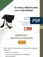 METAS-Y-OBJETIVOS-de-Aprendizaje-Chamary-febrero-de-2015.pdf
