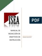 ManualObjetivos.pdf