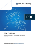 BBC Guideline - Safe Solutions for Project Cargo Operations.pdf