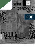 Apostila - Prática de Pesquisa - UFRGS.pdf