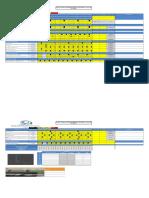 Plan de Trabajo Anual. SOLTEPORT