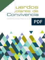 Acuerdos.pdf