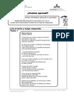 98262746-prueba-4-poema.pdf
