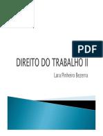 Principios Da Negociacao Coletiva 27102016