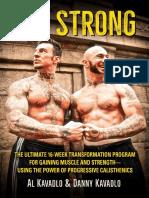BUENO Get-Strong-eBook-AL KAVALDO.pdf