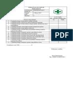 Daftar-Tilik-Gizi-2017.docx