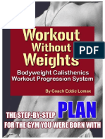 BUENO Workout-Without-Weights.pdf