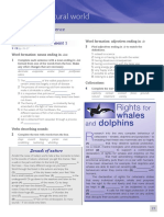 M02_EXP_SRB_PROGLB_9005_U02.pdf