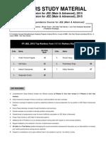 138908645-FIITJEE-Ranker-s-Study-material.pdf