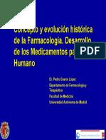 Enf_T1.pdf