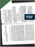 BOBBIO - Teoria Do Ordenamento Jurídico -Pags de 22 à 31