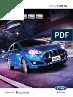 fiesta-brochure.pdf