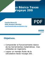 Workshop-Texas-Voyage-200.pdf