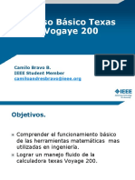Workshop-Texas-Voyage-200.pdf