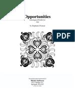 Career ana.pdf