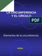 circunferencia.ppt