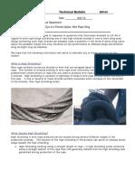 High Stranding r13-01.pdf
