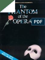El Fantasma de la Opera.pdf