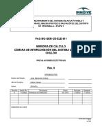 PAC-MC-GEN-CD-ELE-011_0.docx