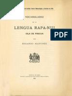 208681.pdf