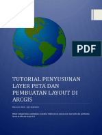 tutorialpenyusunanlayerpetapembuatanlayoutdiarcgis-150531040450-lva1-app6891.pdf