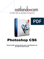Apostila_Adobe_Photoshop_CS6.pdf