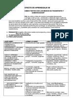 Proyecto de Aprendizaje 00 (Autoguardado)