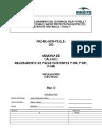 Pac Mc Gen Pe Ele 003 0