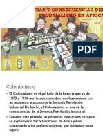 Causasyconsecuenciasdelcolonialismoenfrica 150531003154 Lva1 App6891