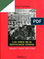 PORTALES Felipe - Mitos democracia.pdf