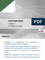 Contabilidad_capitulo3