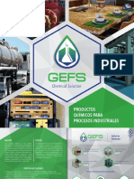 Catalogo de Productos GEFS Final