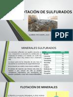 Flotación de Sulfurados.ppt (2)