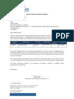 Cartas Plan Oreon SOCI (1).docx